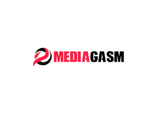 76-768937_gasm news-icon-png.png