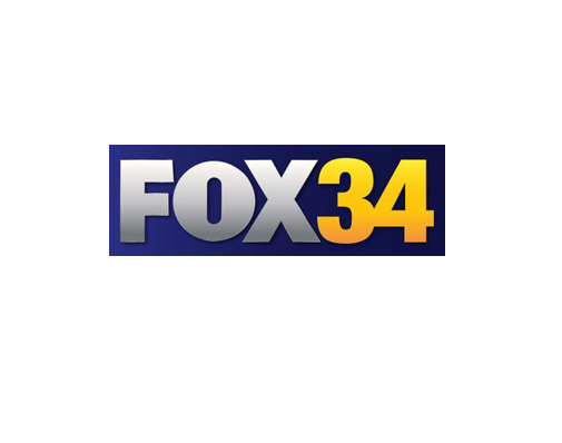 76-768931_fox 34-icon-png.png