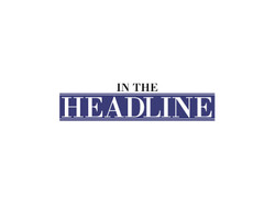 76-768920_headline  news-icon-png.png