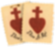 Badges_00214.png