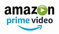 Amazon prime video logo.jfif