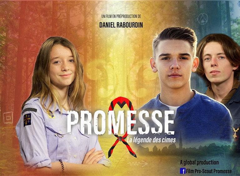 promesse_final03_0,5x - Petit.jpg