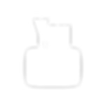 youtube-logo-white-trans.png