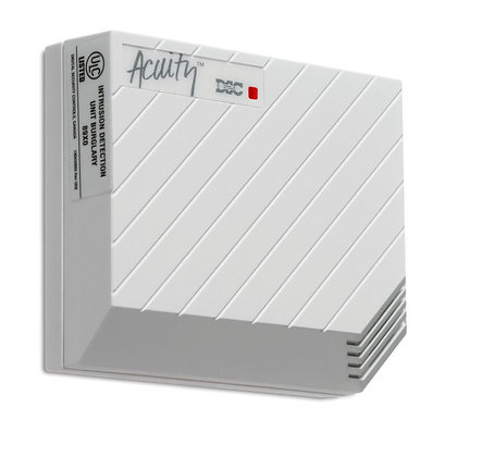 AC-100 Acuity Glass Break Detector