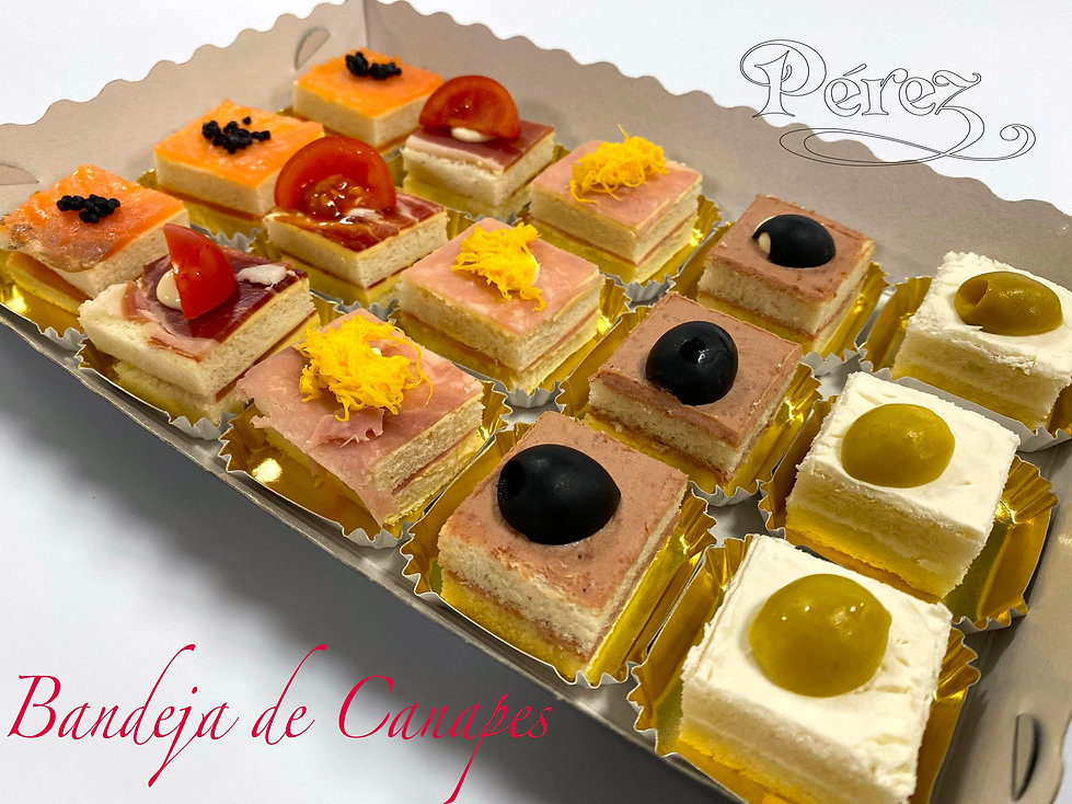 CANAPES BANDEJA copia.jpg