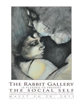The Social Self