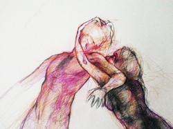 Cassandra & Narcissus