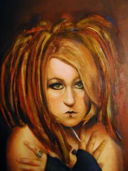 3.+Sydney+M+Pertl.+Self+Portrait+Detail.+Oil+on+Canvas.+24x30.+Autumn+2006.jpg