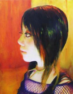 Sydney+M+Pertl.+Michelle+WIP.+Oil+on+Canvas.+10x12.+Spring+2007.jpg