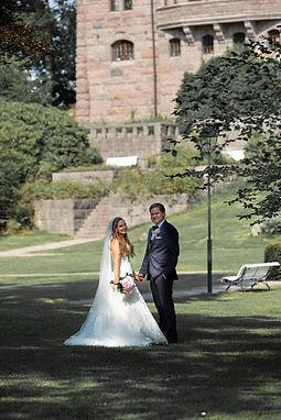 bröllopsfotograf växjö, vigselring, bröllopsfotografering, bröllopsfotograf småland, bröllopsfotograf alvesta, bröllopsfotograf åseda, bröllopsfotograf tingsryd, bröllopsfotograf lessebo, bröllopsfotograf emmaboda, bröllop telebrogs slott