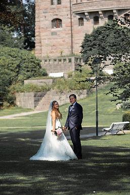 bröllop växjö, bröllop småland, fröllopsfotograf småland, bröllopsfotograf växjö, brud, bröllopsfotograf, bröllopsfotografering, bröllop teleborgs slott