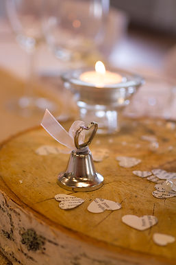 bröllop, festdukning, bröllopsdukning, placeringskort, bröllopsfotograf växjö, bröllopsfotograf småland,
