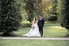 Bröllopsfotografering,bröllopsfotograf växjö, bröllopsfotograf småland, bröllopsfotograf, bröllop teleborgs slott, bröllopsklänning, bröllop växjö bröllopsbukett växjö