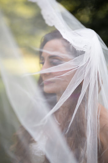 bröllop växjö, bröllop småland, fröllopsfotograf småland, bröllopsfotograf växjö, brud, bröllopsfotograf, bröllopsfotografering