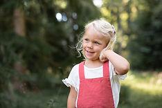 barnfotograf växjö, barnfotograf alvesta, barnfotograf åseda, barnfotograf tingsryd, barnfotograf lessebo, barnfotograf emmaboda, fotograf erika gülich