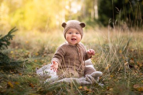 barnfotograf växjö, barnfotografering, barnfotograf småland, barnfotograf alvesta, barnfotograf tingsryd, barnfotograf åseda, barnfotograf lessebo, barnfotograf emmaboda,