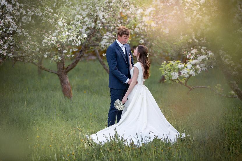 Bröllopsfotograf, bröllopsfotograf Växjö, Bröllop, bröllopsplanering, bröllopsfotograf Småland, Växjö, Bröllopsfotograf Kalmar, brudklänning, utomhusbröllop, sommarbröllop