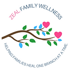 ZEAL%20FAMILY%20WELLNESS%20STAMP_edited.