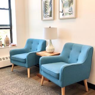 room 2 chairs.jpeg