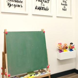Playroom chalkboard_edited_edited.jpg
