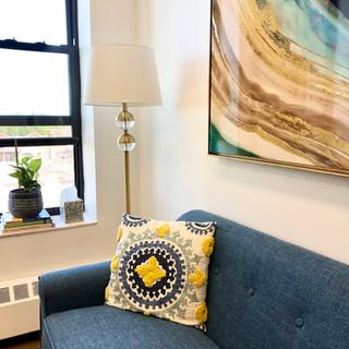 Room 1 sofa.jpeg
