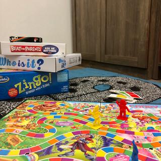 Playroom games.jpeg