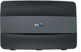 BT-Home-Hub.png