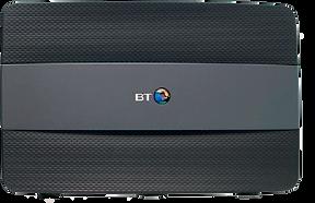 BT-Home-Hub.png
