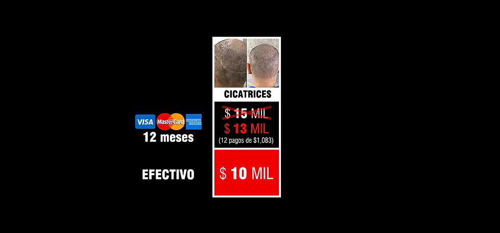 precios cicatriz.png