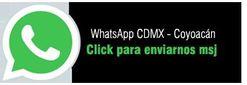 WhatsApp_CDMX.png