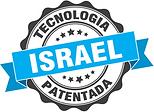 TECNOLOGIA ISRAELI PATENTADA.png