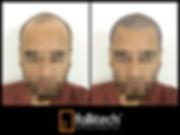 08 pix.jpg
