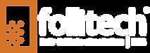 logo_r_desfasado.png