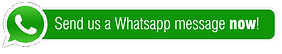 whatsapp english.png