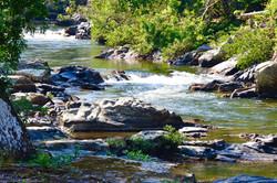 South Stann Creek River