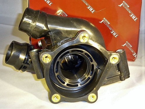 WOC10512095 - THERMOSTAT HOUSING ASSEMBLY 95C  - VAG