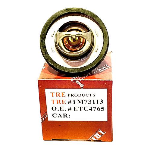 TM73011088 - RANGE ROVER - THERMOSTAT 88C - ETC4765