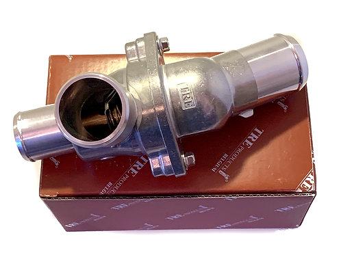 WOC52018087 -Thermostat Housing 87C - Mazda CX-9  SEE AJ57-15-171
