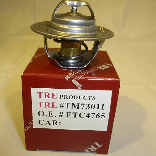 TM73011088 - ROVER - THERMOSTAT - 13H7604
