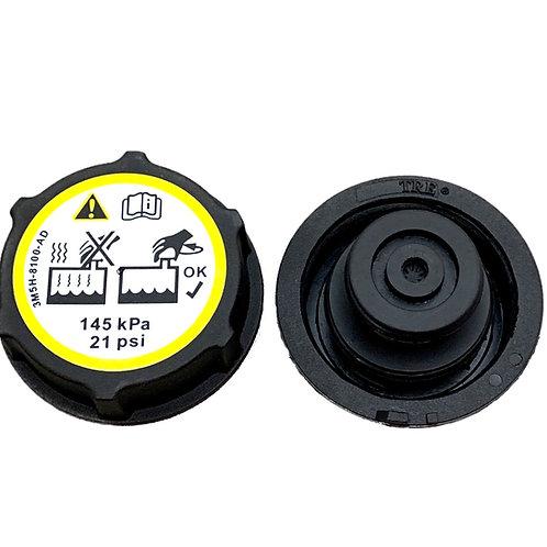 RAC20421 - FORD TRANSIT V363 BUS/BOX - RADIATOR CAP 21Psi -122423