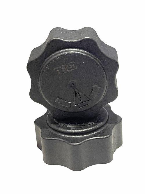 RAC21215 - LAND ROVER FREELANDER MK1 - EXPANSION TANK CAP  15Psi -PCD100160