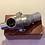 Thumbnail: WOC52018087 -Thermostat Housing 87C - Jaguar X-Type