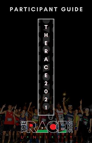 the race participation guide.png