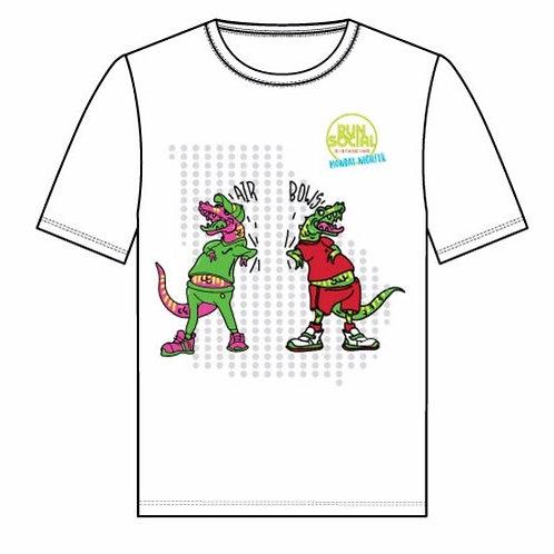 RSDMN Unisex Shirt