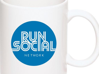 Join the Run Social Network and run the Best Races Ever!