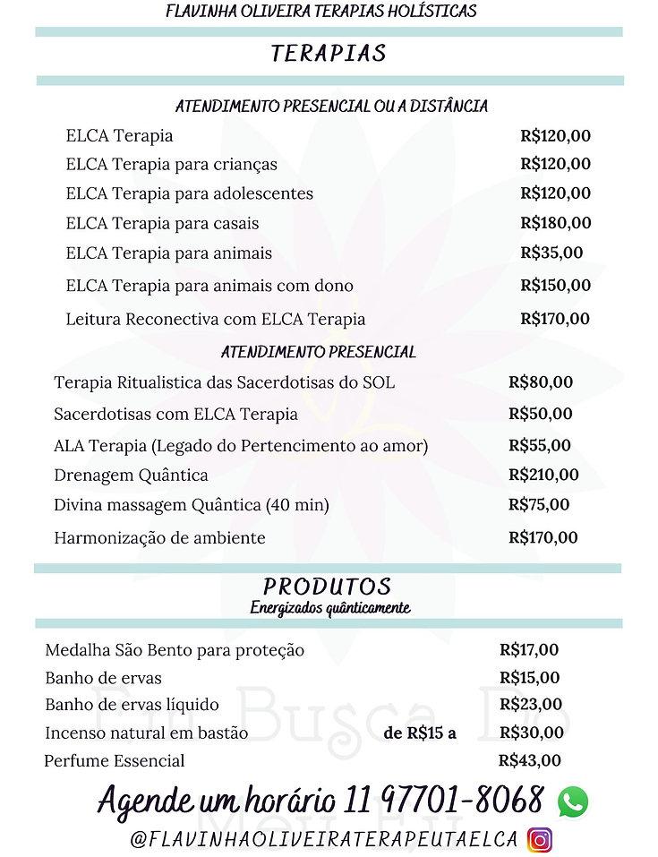 TABELA PREÇOS (1).jpg