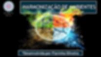 harmonização_de_ambientes_09_10_5.png