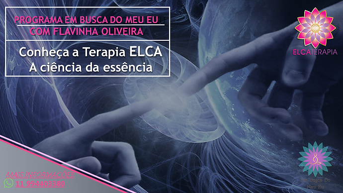 post_ELCA_com_imagem_programa_de_reconex