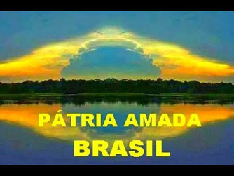 Patria Amada, Brasil