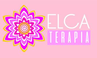 Terapia ELCA - Uma visão Geral